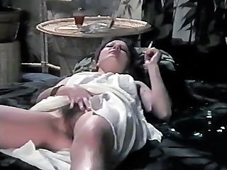 Vintage 70s Danish   Big Thai Tits (german Dub)   Cc...