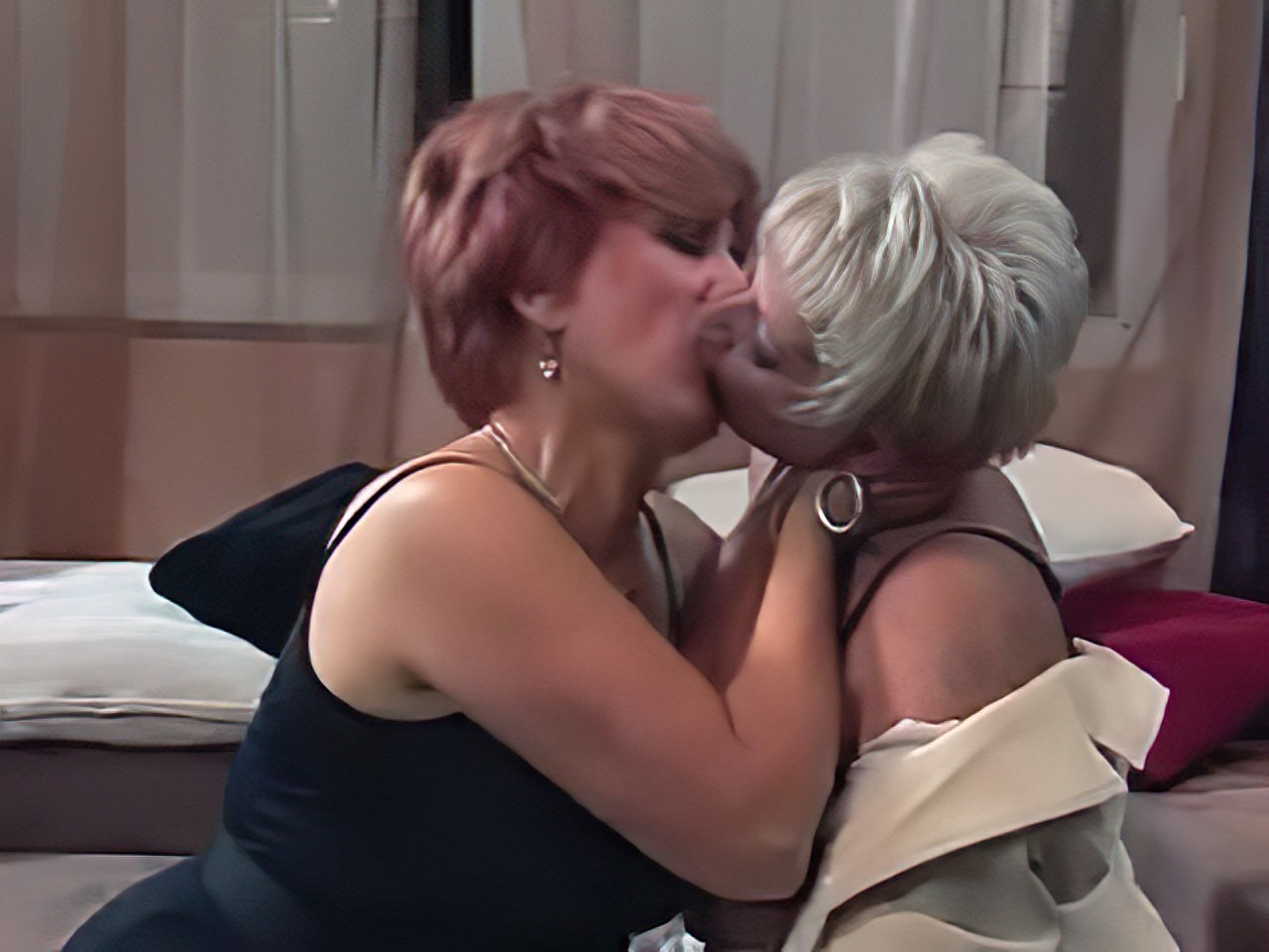Granny Group Sex Sex Tubes