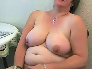 Chubby Hairy Mature Fingers Sex Tubes