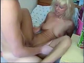German Mom Likes Them Young And Hard Sex Tubes
