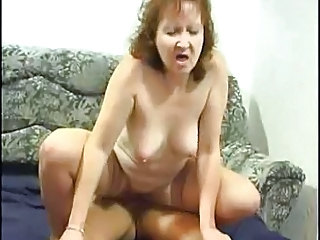 mom anal part 3