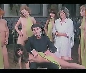 THE INTIMATE DIARY OF MR LEON 1976   COMPLETE FILM   JB$R