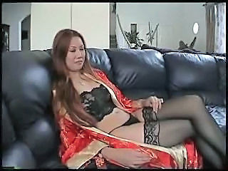 chinese girl sin nye fuck by american cock
