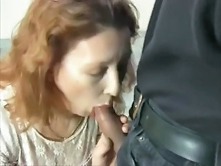 Mom from spain anal with son     ;s friend