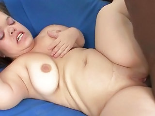 Nice midget slut swallows massive loads of sperm