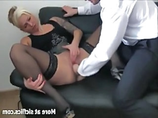 Brutal fist fucking squirting orgasms tubes