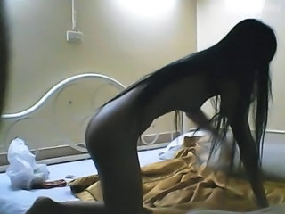 fucking  ass hard thai girl free
