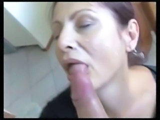 The Best Facial Cumshot Compilation   xHamster.com free