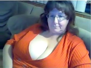 Granny Webcam4