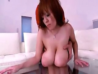 Hitomi Tanaka Super Jcup Tit Body Special (1 Of 5)