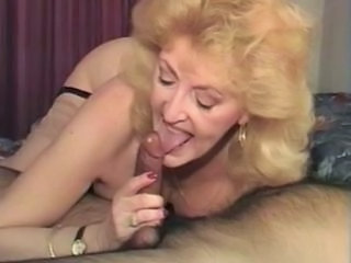 Kitty Fox Fucks Fez From That 70&,#039,s Show