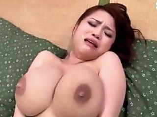 erotic jux 104 titty milk widow to whom middle aged men will gather 17514792