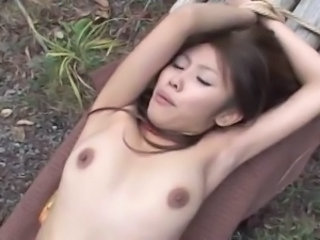 Jporn Amateur Out Door8