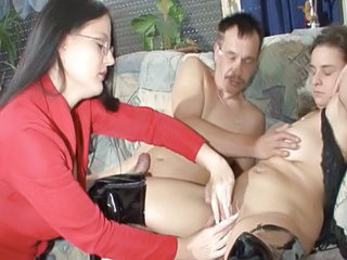 Best.of Die Sex nanny 2
