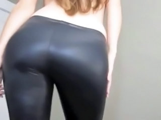 spandex leggings
