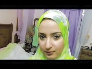 Turkish arabic asian hijapp mix photo 29