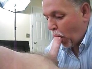 daddy fucked married one