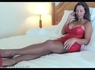 Sexy Busty Wife Mom Persia See s A Duty Of Fucking Young Virgin Boys