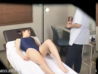 Teenie asian gets sexy tits massaged