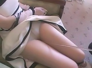Japanese cute doll 14