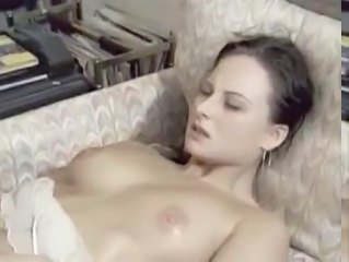 20guys creampie this hot wife   Pornhub.com