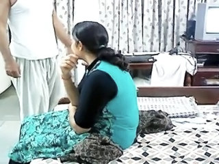 Beautiful Pakistani Woman, very loving sex partner.