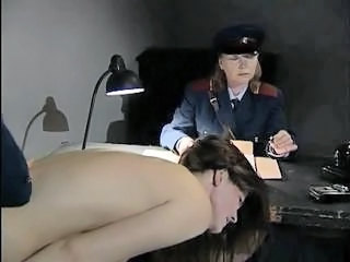 Russian Forced Strip Sex Tubes