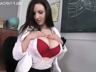 Hot girlfriend best dick sucking