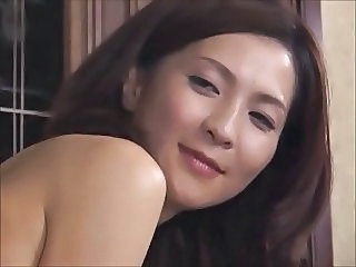 Japanese Step Mom Shiori   MrBonham (part 1)