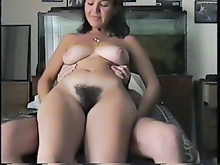 the perfect body compilation