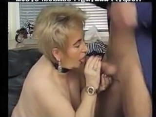 Grannies Gotta Have It Compilation mature mature porn granny old cumshots...