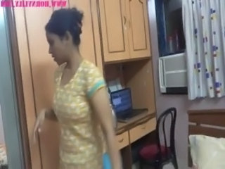 Indian Amateur Babes Lily Sex free