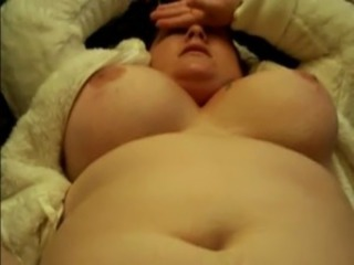Cheating Irish BBW slut wife Karen Dunne fucked free