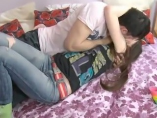 Toy play sex game about hard xxx having sex