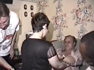 raw homemade non professional group sex footage