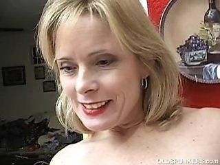 cougar  cumshot  grandma  granny  housewife  lady  masturbation  mature  milf  milf pussy  mom  mother  old woman  older wife  sexy milf  wet mature  wife