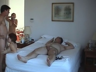 Real  Example how to Practice Swingers Lifestyle-Pt.2