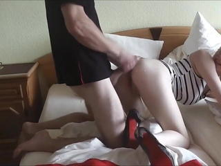 Horny Sister Agreed For Quick Sex with Her Not Brother Sex Tubes