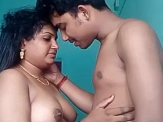 Indian Hasband and Wife Live Sex Tubes