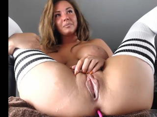 Hardcore Squirting Sex Tubes