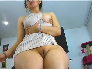 2018-10-13 Chaturbate Last Night