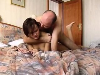 Wife anal fucking All of the way