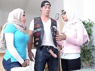 Xxx Arab Anal Invasion And Swedish Totally Standard, Right?