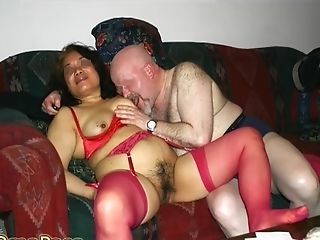 Horny Grannies - Collected All Old Hoes Pics Possible