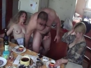 freepornxxxvids.com